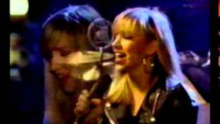 'NO MORE RHYME' by Debbie Gibson OFFICIAL MUSIC VIDEO