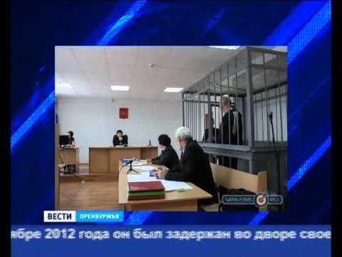 Экс-помощник депутата Заксоба Вячеслав Козлов заявил, что дело против него сфабриковано