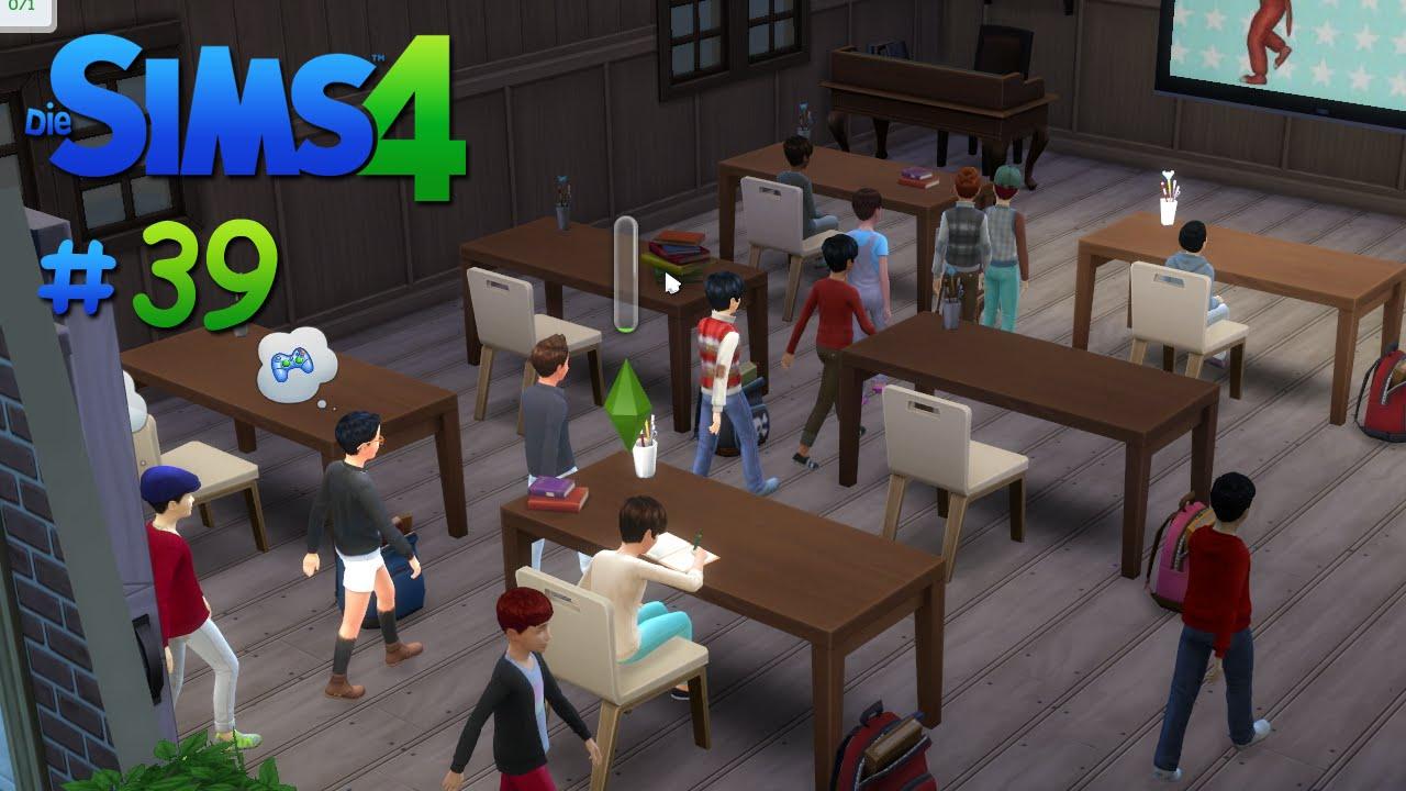 die sims 4 mod spielautomaten