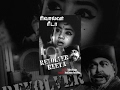 Revolver Reeta Full Movie Watch Free Full Length Tamil Movie Online