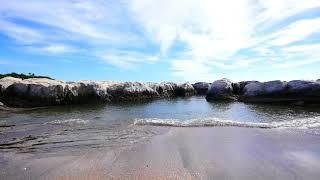 ドラマ「ビーチボーイズ」で民宿ダイヤモンドヘッドがあった潮音海岸と...