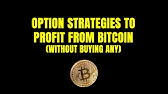 elena bitcoin maišytuvas