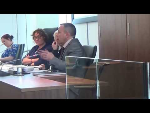 Liverpool City Region Combined Authority Audit Committee 12th May 2015