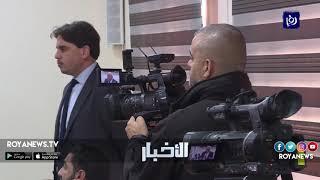 نتنياهو يعلن فوز حزبه بالانتخابات والأحزاب العربية تعبر نسبة الحسم - (10-4-2019)
