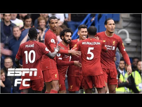 will-liverpool's-epl-season-be-defined-by-the-next-6-games?-|-premier-league