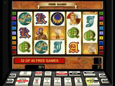 Игры где надо копить деньги