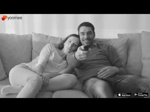 flirten app dating