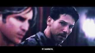 Sienna Storm trailer