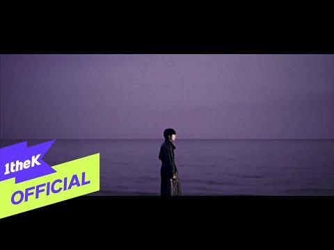 JIWOO - ANTIRIVER Lyrics [MV]