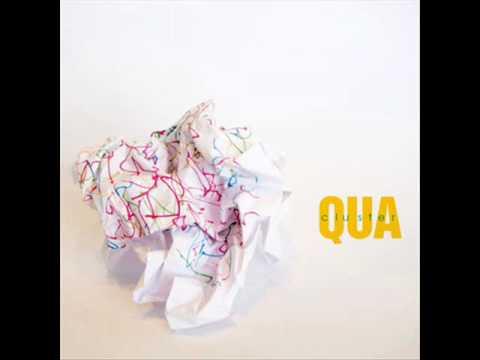 Cluster - Qua (Full Album)