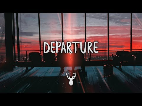 Departure | Chill Mix