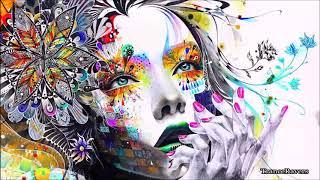 Uplifting Dream Trance 37 Mix 11