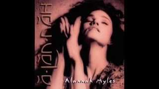 Watch Alannah Myles Mother Nature video