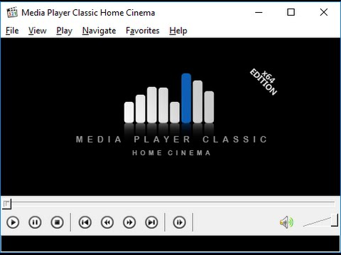 How To Get Free 4K UltraHD Video Player Software - YouTube
