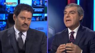 ليبيا.. حكومة وحدة أم رضوخ للضغط الدولي؟