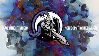 Non Copyrighted Music Sunday Stroll - NICKV