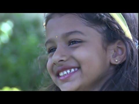 Natun alo natun disha Title song of our new Bengali series