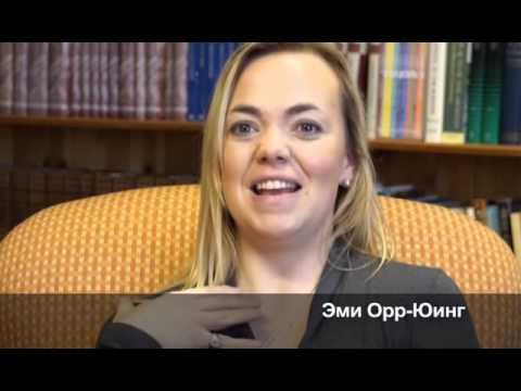 After Life ? /  Воскресение? - Видео онлайн