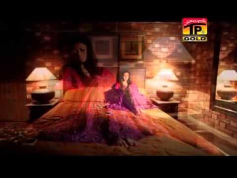 Malkoo | Cholo Koi Gal Nai | Albun 9 | Best Songs | Thar Production