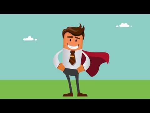 Legal Questions : FDCPA Laws on Payday Loans from YouTube · Duration:  1 minutes 37 seconds