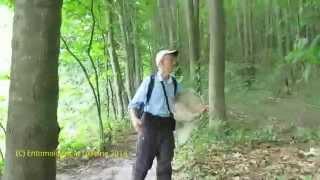 Экскурсия Энтомолога: Охраняйте Природу! Природа Подарит Вам Удовольствие! Около Качановки, Украина(Экскурсия Энтомолога: Охраняйте Природу! Природа Подарит Вам Удовольствие! Около Качановки, Украина = VIDEO..., 2014-08-04T20:02:43.000Z)