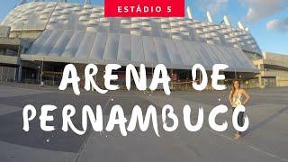 guia-dos-est-dios-arena-pernambuco