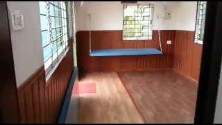 Bunk House container manufacturers india