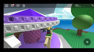 Roblox with special guest