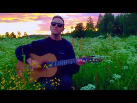 Glasvegas - Geraldine (Midnight Sun Sessions)