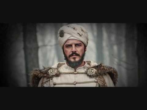 Príncipe mustafa
