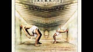 Darkane - Chaos Vs. Order