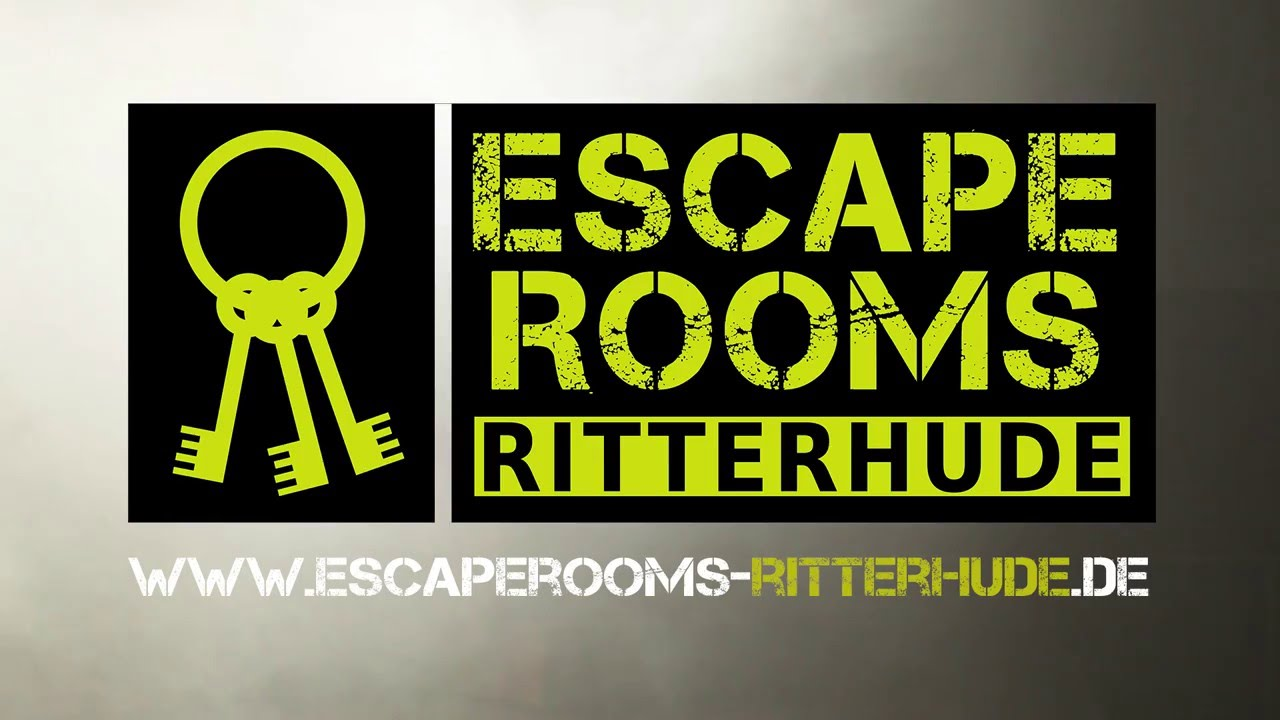 Escape Rooms Bremen