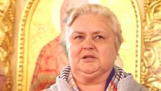 Жена Героя Небесной сотни о грузинах, умирающих за Украину