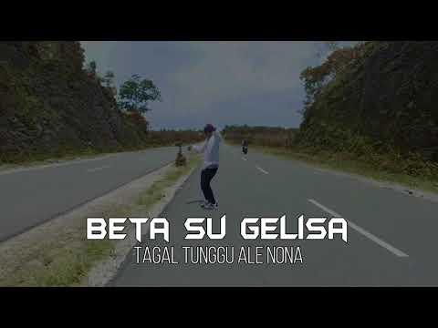 Lagu Ambon Terbaru 2018 Bale Jua