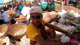 आठवडी-बाजार-कोंकणचा-आठवडा-बाजार-athavda-bazar-in-konkan