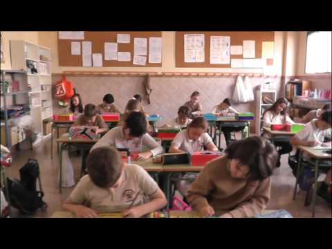 Libdup Colegio Sta. Mª de Guadalupe