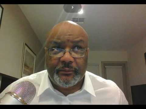 Ask Dr Boyce - I'm half a million dollars in student loan debt:  What do I do?