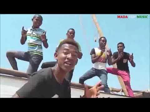 wamamy   salegy malailay  mada top music MP4