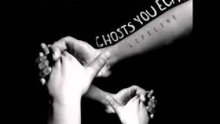Ghosts You Echo - Erika mp3 (Lifeline EP)
