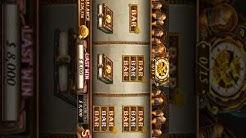 Full house casino winning trick