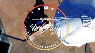 Can Sezgin feat. Dilara - Arabesque (The Distance Remix)[Official Video]