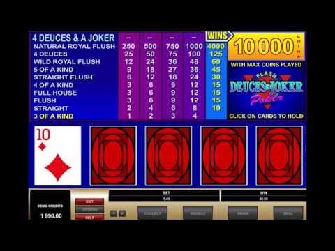 Ігровий автомат king kong