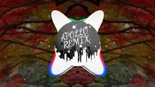 Dj Malam Jumat  Apollo Remix