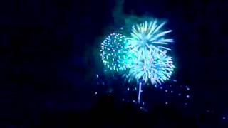 Волгоград.Салют(Это видео загружено с телефона Android., 2013-05-09T20:58:07.000Z)