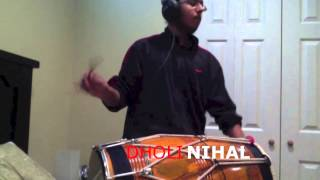 DHOL TO Dhol Beat International Mix
