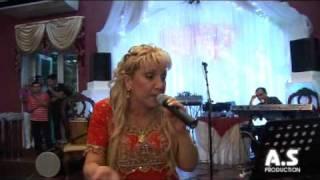 ЛАРА ШАХБАЗЯН (БАКИНСКАЯ) - ОДНОКЛАССНИКИ.РУ.  odnoklassniki.ru