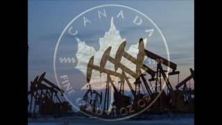 ALBERTA ECONOMIC FORECAST Speech by Todd Hirsch on July 14th, 2016