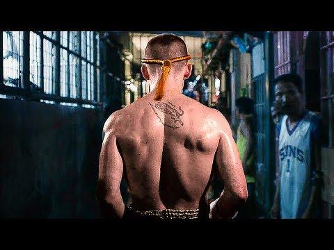 une-priÈre-avant-l'aube-bande-annonce-(2018)-action,-boxe,-film-français