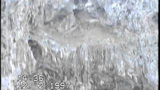 1997-Urlaub in Mallorca-Inselrundfahrt-2-See