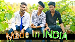 MADE IN INDIA | Guru randhawa | Dance choreography | ST Arts
